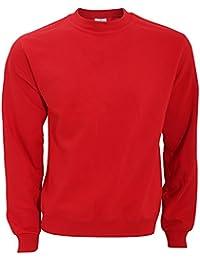 B&C - Sweatshirt - Homme