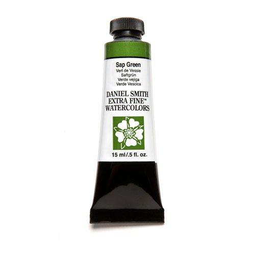 daniel-smith-watercolour-15ml-sap-green-s2