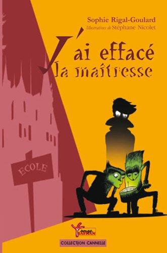 """<a href=""""/node/19586"""">J'ai effacé la maîtresse</a>"""