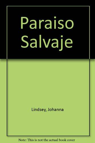 Paraiso Salvaje