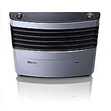 Truma 31381-01 Automatic Ignition System