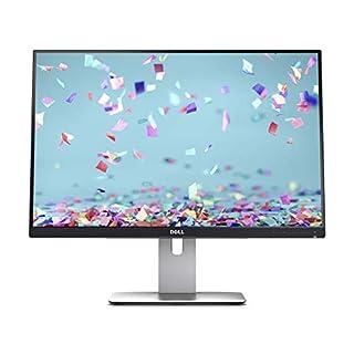 "Dell UltraSharp U2415 Ecran PC IPS 24"" (1920x1200 , 16:10, Garantie 3 ans) (B00OA2I362)   Amazon Products"