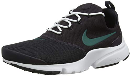 NIKE Presto Fly, Chaussures de Fitness Homme