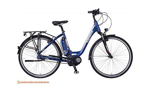 KREIDLER Vitality Eco 2R E-Bike E Bike Pedelec Elektrofahrrad 28
