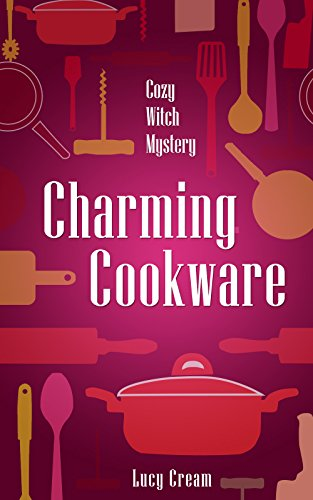 cozy-mysteries-charming-cookware-cozy-culinary-mysteries-women-sleuths-witch-and-cat-bakery-mystery-