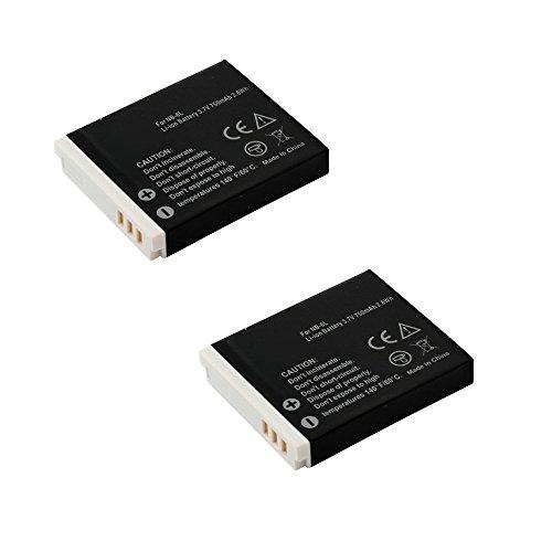 roxs-2-baterias-para-canon-powershot-sx510-hs