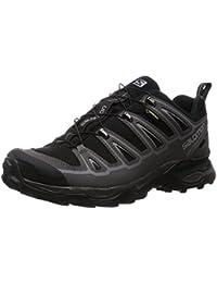 Salomon L37982300, Zapatillas de Senderismo Hombre