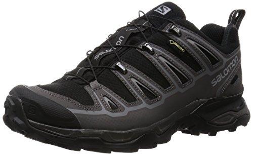 salomon-l37982300-zapatillas-de-senderismo-para-hombre-negro-black-autobahn-pewter-44-2-3-eu