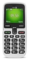 Doro 5030 UK SIM-Free Mobile Phone