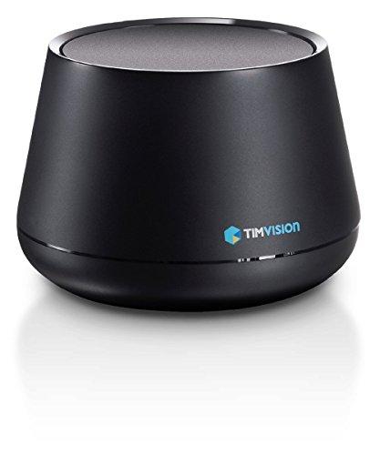 decoder-timvision