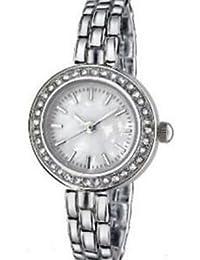 Avon f46699 - Reloj