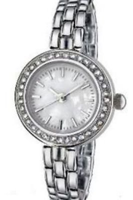 avon-f46699-reloj