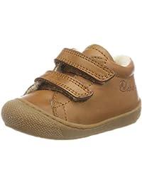 Naturino Cocoon VL, Zapatillas para Bebés
