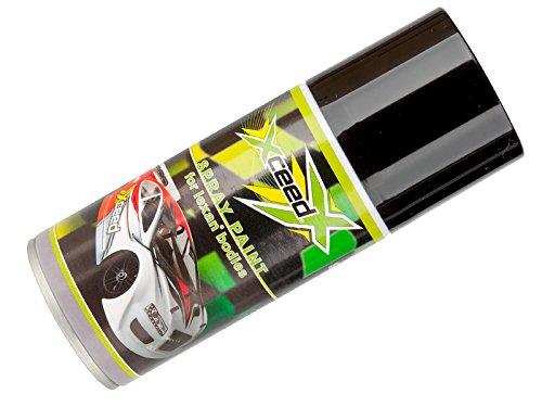 Xceed Lexanfarbe Neon Grün # 150ml -