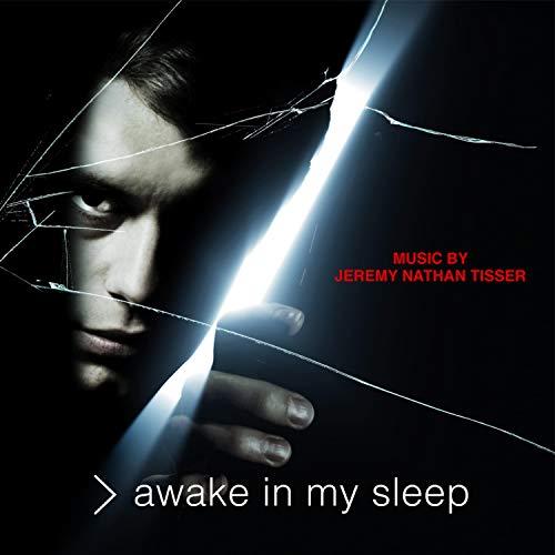 Awake in My Sleep (Original Motion Picture Soundtrack)