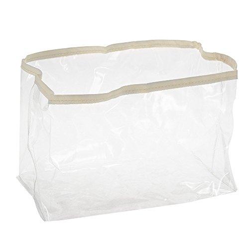 TOMSHOO Bolsa de Almuerzo Térmica Plegable de Gran Capacidad Caja de Comida Portátil Impermeable para Senderismo Acampada Viaje 10L / 18L / 28L / 37L / 47L