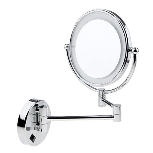 Miroir Grossissant Mural Grossissant Mural Grossissant Mural Miroir Miroir Grossissant Miroir 76gYfyvb