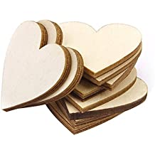 Cuori legno for Opzioni di rivestimenti in legno