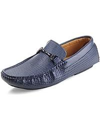 tresmode Men's Formal Shoes