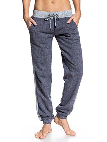 damen-jogginghose-roxy-speedy-g-jogging-pants