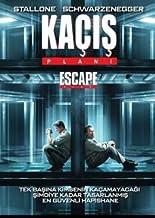 Escape Plan - Kacis Plani hier kaufen