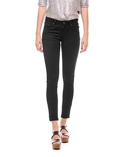 Shuffle Women's Skinny Jeans