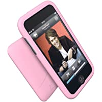 ifrogz iPod Touch 2G & 3G Silicone