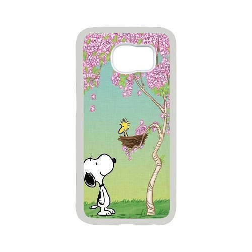 james-bagg-phone-case-snoopy-love-life-protective-case-for-samsung-galaxy-s6-style-6