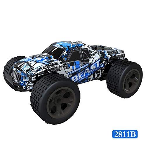 TCAR Hochgeschwindigkeits-Amphibien-Allradantrieb Drahtlose Fernbedienung Buggy Kinderspielzeugauto Erwachsener Professioneller Antrieb Großer Fuß Aufladen Elektrorennen