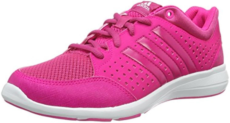 Adidas - Arianna Arianna Arianna III, Scarpe Fitness Donna | Grande Svendita  | Gentiluomo/Signora Scarpa  1cfd15