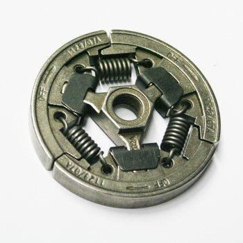 Frizione per motosega stihl 034AV, 036, MS 360, MS 440, MS 441, TS 400, TS 420