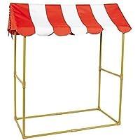 Big Top Tabletop Tent by ADVENTURER'S BAG preisvergleich bei billige-tabletten.eu