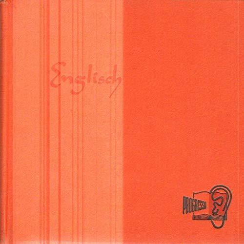Progressa Englisch [12x7inch] [12x Vinyl Single 7\'\']