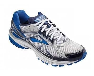 Brooks Men's 1101292E420 Running Shoes White Size: 14 UK