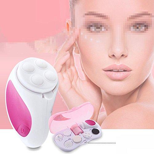 cnaier-elettrico-multifunzione-pulitore-di-pulizia-facciale-strumento-shock-per-massaggi