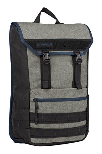 timbuk2-rogue-rucksack-midway