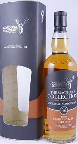 highland-park-the-macphails-collection-1988-25-year-old