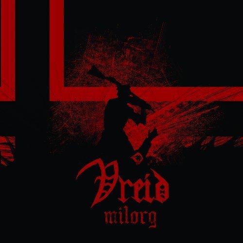 Milorg by Vreid (2009-10-26)