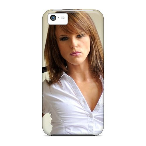 meilz-aiainew-arrival-lili-rochefort-lili-rochefort-shi7928txpb-cases-covers-ipod-touch-5-iphone-cas