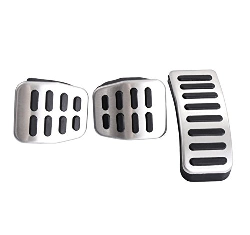 9-moon-stainless-steel-non-slip-rubber-environment-friendly-stainless-steel-car-pedal-fit-volkswagen
