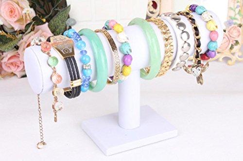 igemy-Joyero-de-piel-accesorio-de-pulsera-collar-soporte-organizador-Holder-Display