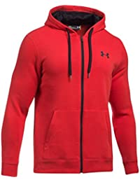 Under Armour Sweat-Shirt Homme