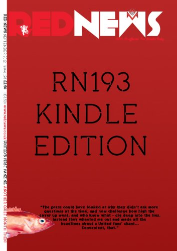 Red News 193