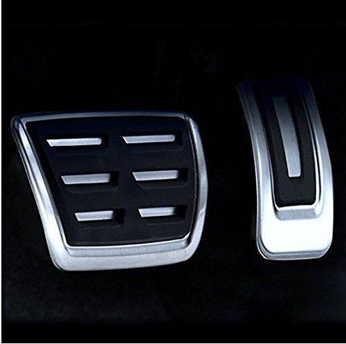 Auto Gas freno frizione pedale RHD | per for Audi A4A5A6A7S7Q5RHD