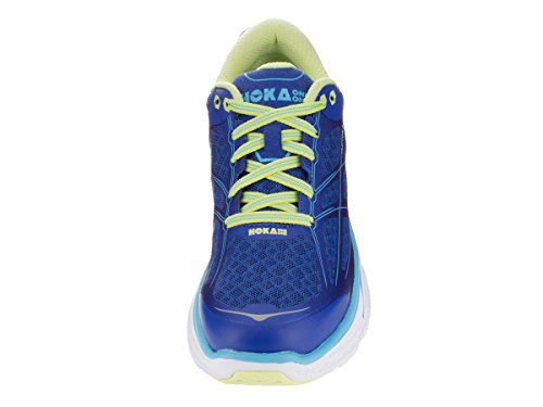 Hoka Clifton 2 Women's Scarpe Da Corsa Blue