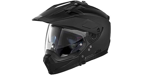Nolan Herren N70 2 X Classic N Com Helmet Auto
