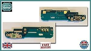 HTC Desire 610 Charging USB PCB