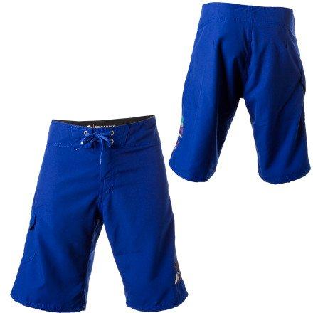 reef-ra195-bain-pantalon-pour-femme-bleu-diurnal-navy-32
