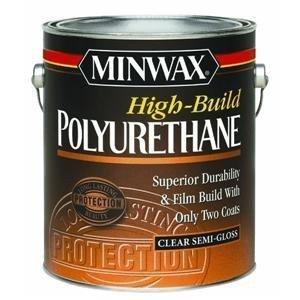 minwax-710900000-high-tru-build-poliuretano-1-gallon-gloss-by-minwax
