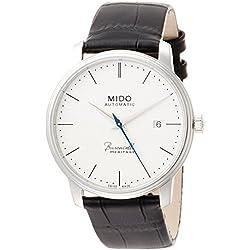 Reloj MIDO para Hombre M0274071601000